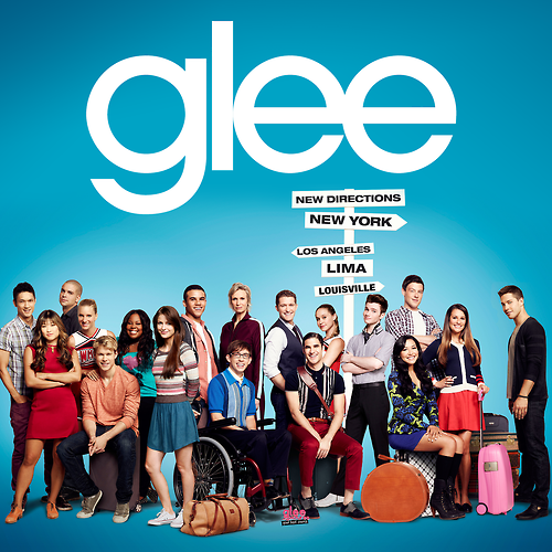 Download Glee Season 4, Episode 10 - Glee, Actually