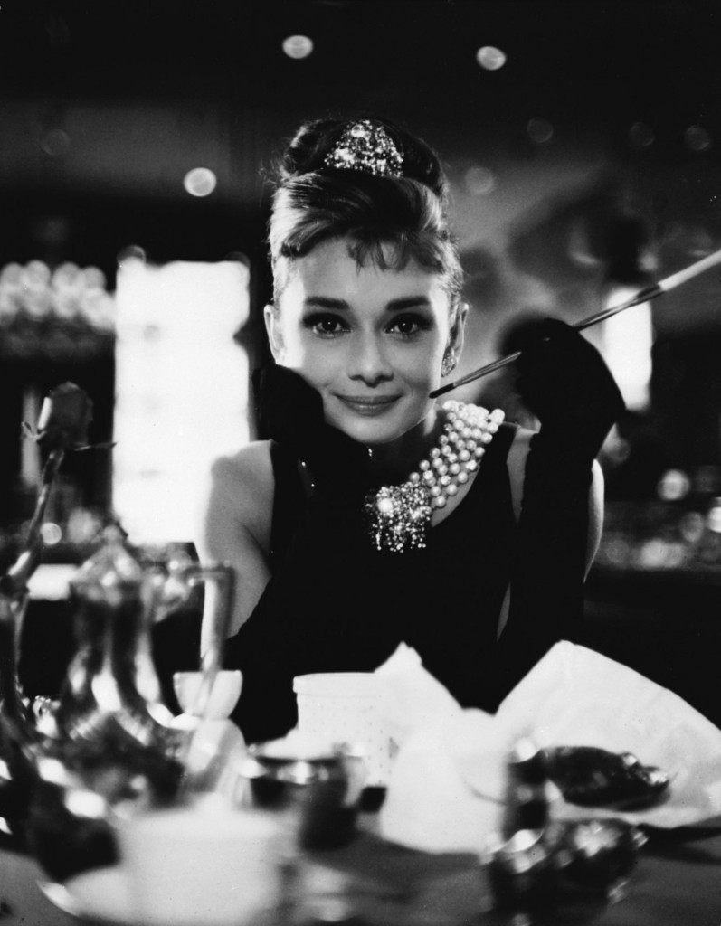 Breakfast_at_Tiffanys_05