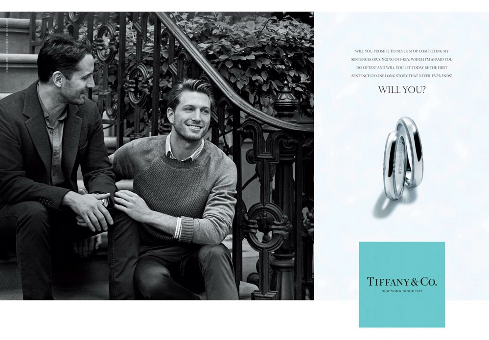 tiffanys-ad-gay-couple