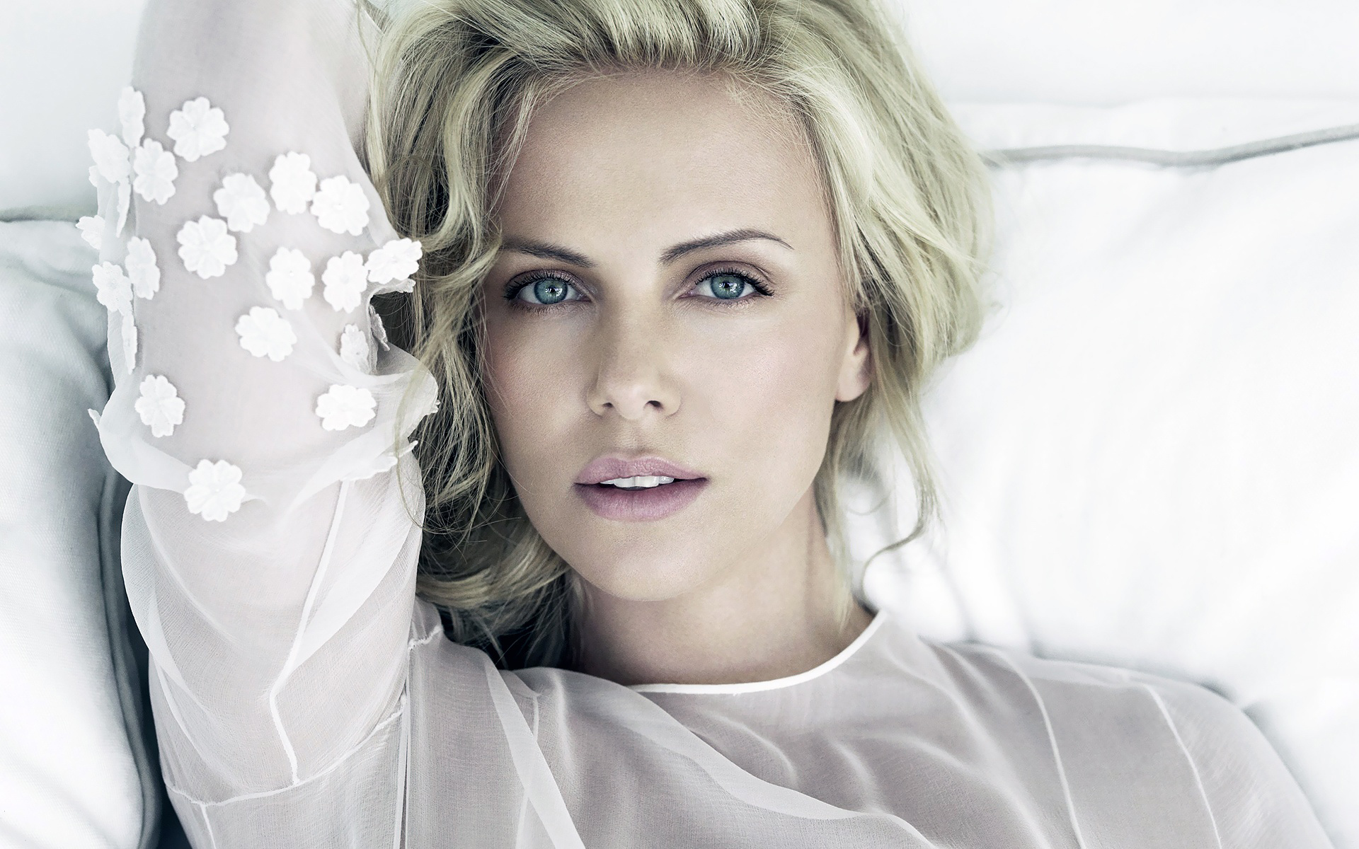 charlize theron mad max filme feminista