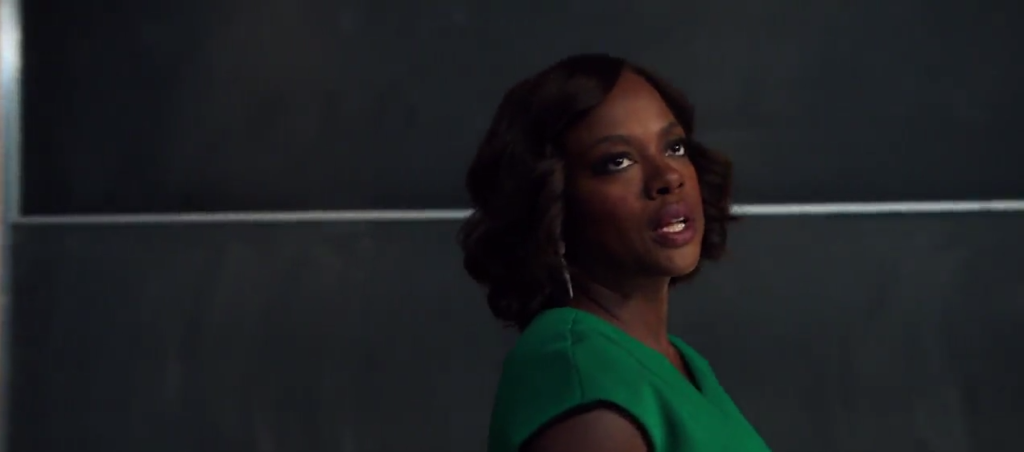 "O trailer da segunda temporada de ""How To Get Away With Murder"" já está entre nós"