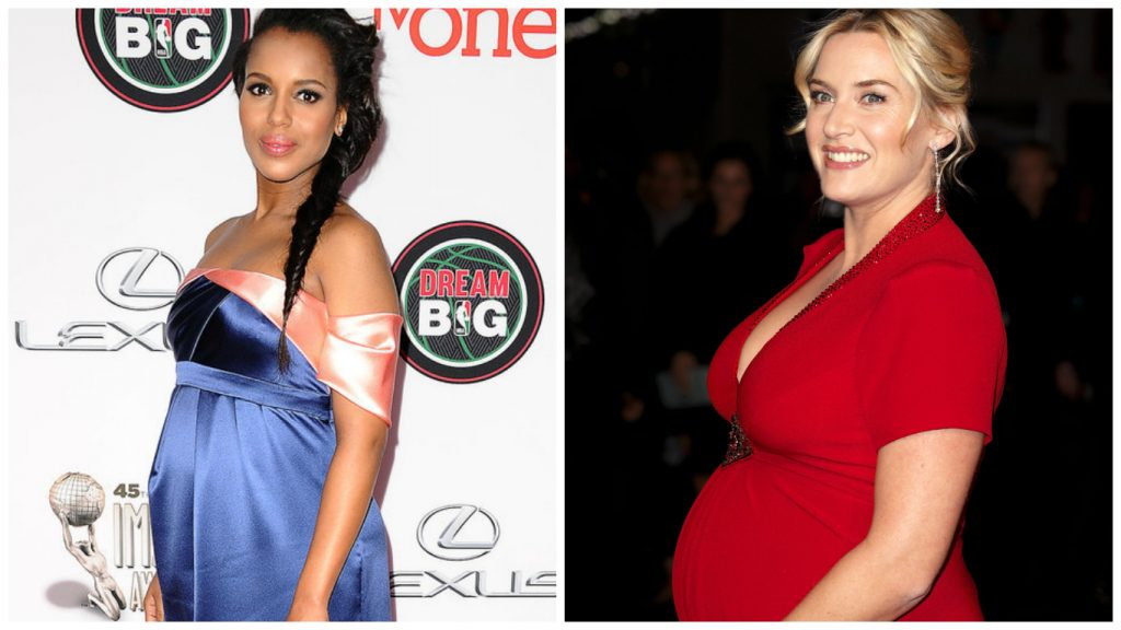 kate-winslet-kerry-washington