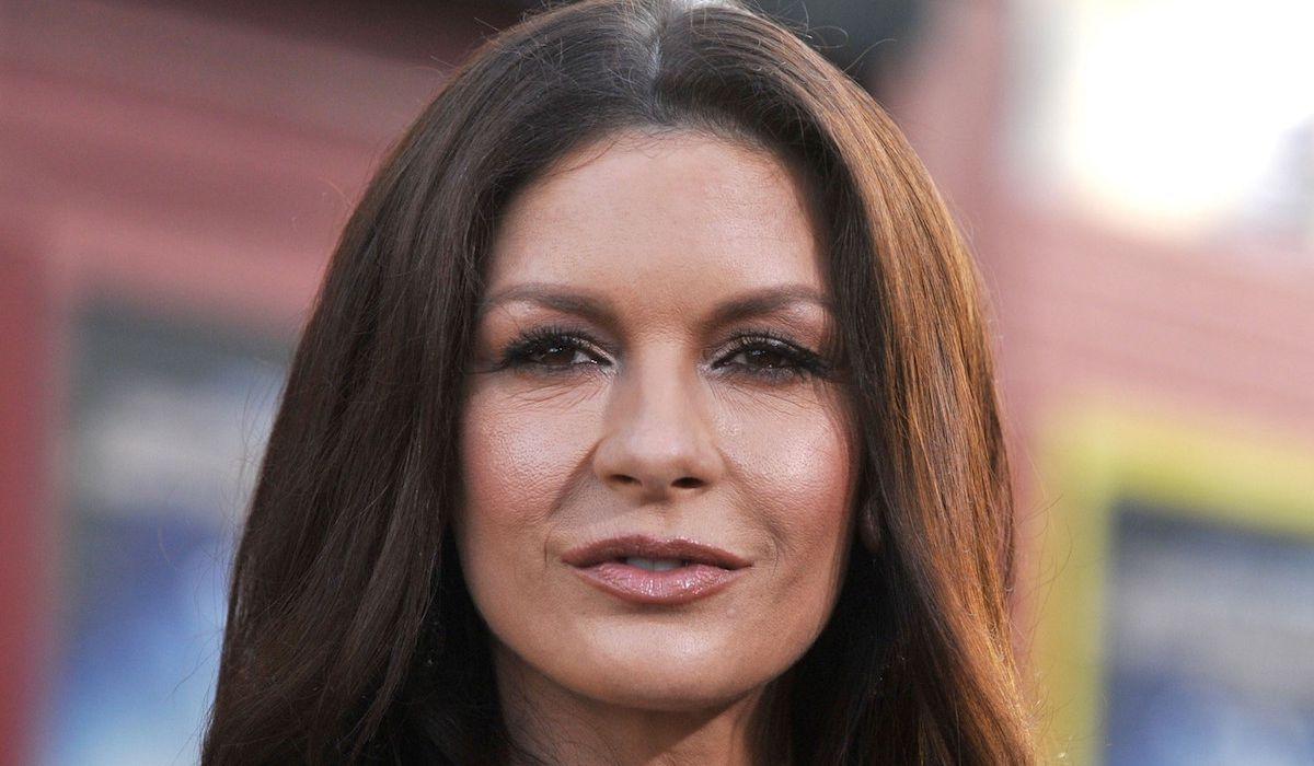 Catherine-Zeta-Jones-saude-mental