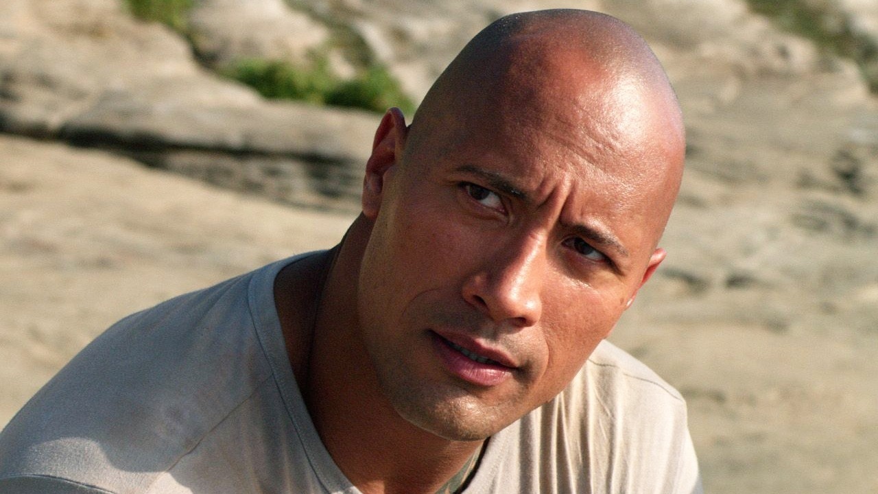 dwayne-johnson-saude-mental