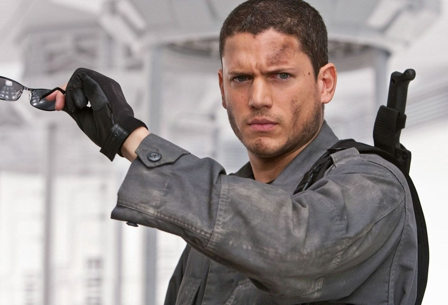 wentworth-miller-saude-mental