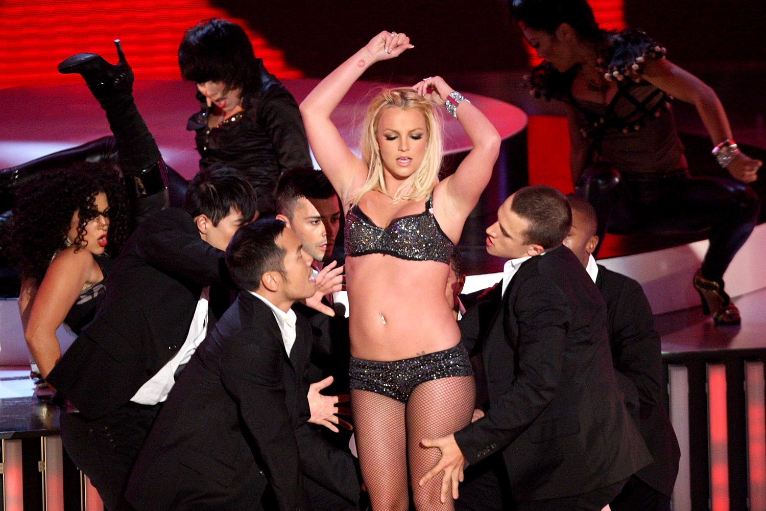 britney-spears-vma-2007