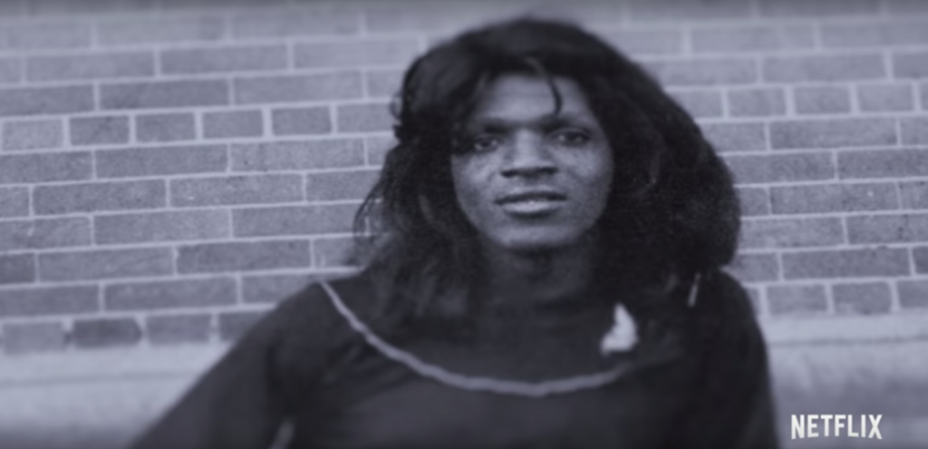 Marsha P. Johnson, nome importante no movimento LGBT, é tema do novo documentário da Netflix